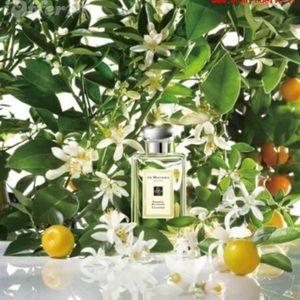 JO MALONE Orange Blossom 1oz